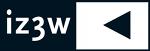 Aktion Dritte Welt e.V. – iz3w  (informationszentrum 3. welt)
