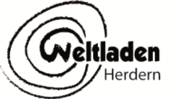 Logo_Weltladen-Herdern2
