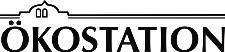 Oekostation_Logo_neu_0406_kleiner