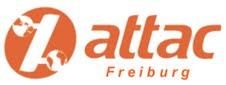 attac_freiburg