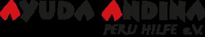 Ayuda-Andina-Peruhilfe-ev