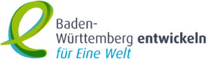 BER_Logo_BW
