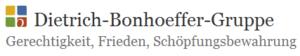 Bonhoeffergruppe