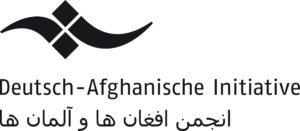 DAI_Logo_sw.pdf