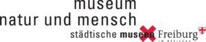 140210_MUFR_Logo_Museum_Natur_und_Mensch_4c_RZ_vekt