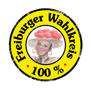 2013 - logo - 100 - deutsch