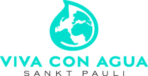 Logo_VCA_Sankt_Pauli_cmyk_300dpi[1]