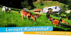 Kunzenhof